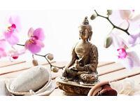 Thai Massage Cornwall **** Spring Offer ****