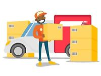 COURIER SERVICES DELIVERY SERVICES SAME NEXT DAY AFFORDABLE