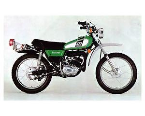 1973 yamaha ct1 175 wiring diagram electrical wiring diagram house u2022 rh universalservices co Yamaha CT1 Specs 1969 Yamaha CT1