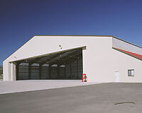 PRE-ENGINEERED METAL BUILDINGS AT FACTORY DIRECT PRICING!!