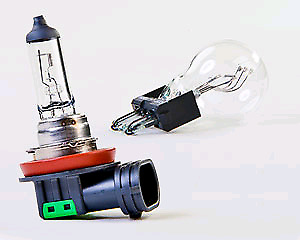 MOBILE VEHICLE BULB REPLACEMENT