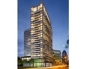 Fly Condos in Heart of Down-Town Toronto!