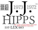 JJHipps Products