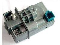 BENZ Steering Lock Repair for W204 , W212 , X204 ( ESL - Electronic Steering Lock )