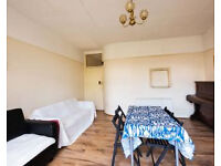 Single bed in 11 rooms shared flat at Poppleton road Road in London - Room 3 (Ref. SF003919)