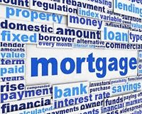 MORTGAGE BROKERS YOU CAN TRUST
