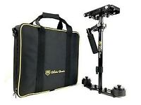 GlideGear DNA 5050 camera stabiliser