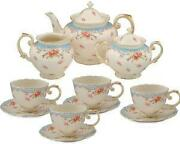 Tea Cup Lot