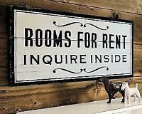 I am ready to move in 3Bed Apartment.........Please Read