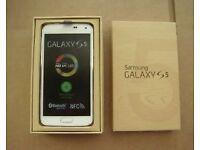 Samsung Galaxy S5 brand new unlocked (CHEAPEST ON GUMTREE)