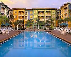 FLORIDA SOUTH - VACATION TIMESHARE - Price Negotiable!