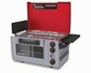 ONLINE STORE-COLEMAN TENTS STOVES ETC -PARTS-ACCESSORIES