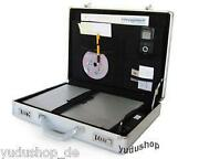 Laptop Koffer 17