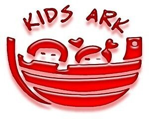 Kids Ark USA