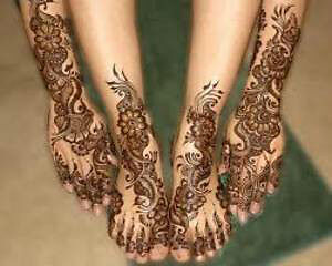 Henna For  Christmas parties and wedding Kitchener / Waterloo Kitchener Area image 5