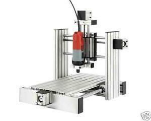 ebay cnc machine