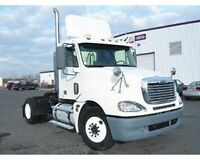 Shunt driver needed ($18/per hour) - Alliston, On