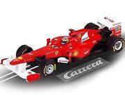 Carrera Universal Ferrari