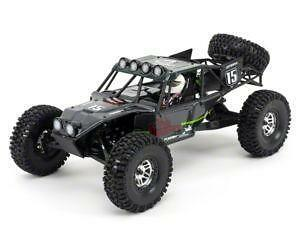 electric rc buggy with Rc Rock Crawler on XenoV118RTRElectricRCCar also Formula1Ferarri248F1110RTRRCCar further Yokomo Dogfighter besides Watch also 03c20 Madtorque 6x6 Red Rtr 24g.