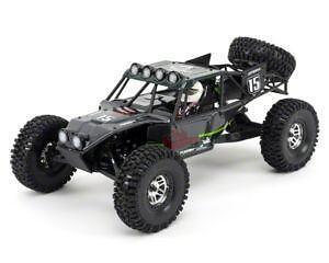 RC RTR Rock Crawler 606c6e8bc1