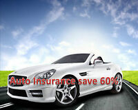 AUTO INSURANCE SAVINGS | BEST CHEAPEST QUOTES