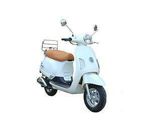 vespa 50 ccm g nstig online kaufen bei ebay. Black Bedroom Furniture Sets. Home Design Ideas