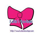 Katie's Bowtique