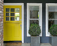 YellowDoor Pro Painter - High Quality, Low Prices!