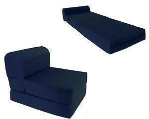 out couch mwroyrgaeumgtcyydoutdwa down convertible ebay chair bhp flip fold sleeper sofa lounger bed
