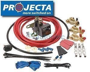stamford generator wiring diagram images mx321 voltage regulator projecta dual battery system wiring diagram nodasystech com