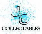 JC COLLECTABLES 53