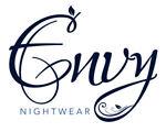 Envy Nightwear