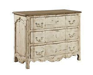 Antique Bedroom Furniture eBay