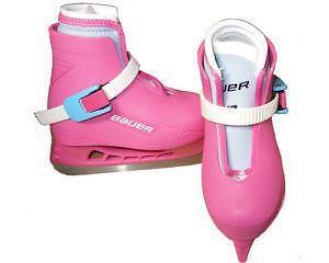 bfaded5f28b Girl s Ice Skates
