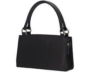 787b440e1e Miche Classic Base: Handbags & Purses | eBay