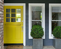 YellowDoor Pro Painters. Great deals!