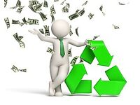 WANT CASH FOR YOUR VEHICLES? Click here!!! Scrap my car Cars wanted