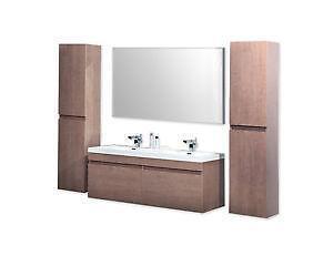 waschbecken g nstig online kaufen bei ebay. Black Bedroom Furniture Sets. Home Design Ideas