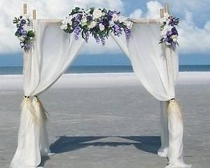 WEDDING PLANNER,WEDDING HIRE,WEDDING DECOR,WEDDING PHOTOGRAPHER.. Sydney City Inner Sydney Preview