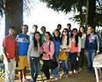 Student Group Tour Package, College St Travel Packages 1999 Only