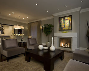 **Open up and brighten your living are now, REMOVE AND SMOOTH** Oakville / Halton Region Toronto (GTA) image 5