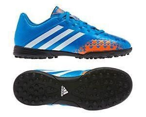 da4f60cc9aa adidas youth Indoor Soccer Shoes