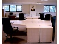 ( Long Bennington - NG23 ) OFFICE SPACE for Rent | £200 Per Month