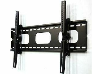32-inch Samsung TV Wall Mounts