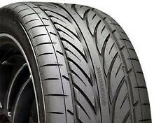 TOP BRANDS TYRES AT AFFORDABLE PRICES FROM Dandenong South Greater Dandenong Preview