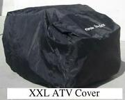Can Am ATV 800
