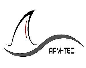 APM-TEC