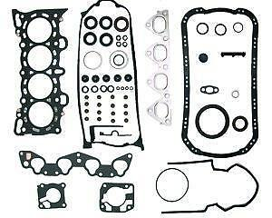 Engine Block Material in addition D16 Vtec Engine Diagram additionally New Honda Car Motors For Sale in addition Dsm as well Model A Drift Car. on jdm engines