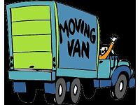 Furniture fitter, Removals, Internal and external transportation services....