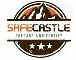 safecastle_emergency